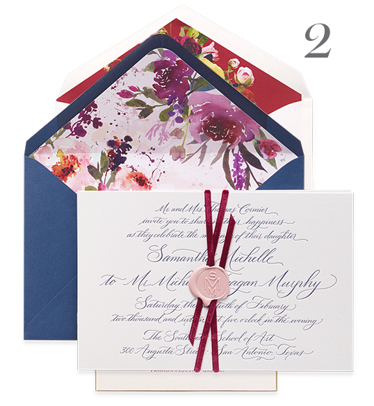 Natural-beauties-stationery-2