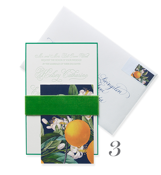 Natural-beauties-stationery-3