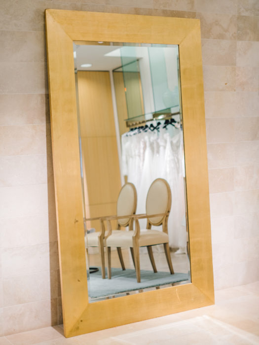 The Bridal Salon At Neiman Marcus Bridal Formalwear Dallas Tx,Midi Wedding Guest Dresses With Sleeves