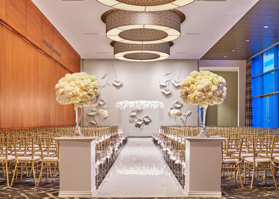 Wedding Venues Dallas.Westin Galleria Dallas Wedding Venue Dallas Tx