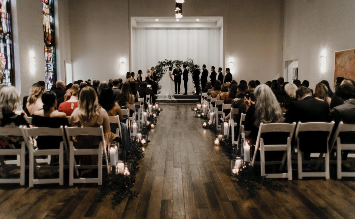 Wedding Venues Dallas.Chijmes Rehearsal Dinner Wedding Venue Dallas Tx